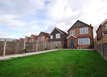 3 bed detached house to rent in Rydes Hill Road, Guildford GU2