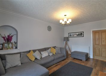 Thumbnail 3 bedroom semi-detached house for sale in Robert Street, Buckie