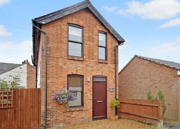Thumbnail 2 bed detached house for sale in Addington Cottages, Wendover, Aylesbury