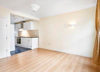 Thumbnail 1 bedroom flat to rent in Pentonville Road, London