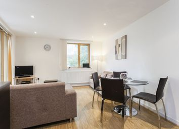 Thumbnail 1 bed flat to rent in Bath House, 5 Aboretum Place, Essex, Barking
