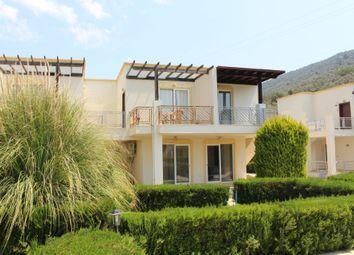 Thumbnail 1 bed apartment for sale in Tuzla Lake, Bodrum, Aydın, Aegean, Turkey