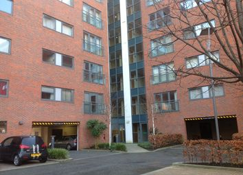 Thumbnail 2 bed flat to rent in The Reach, Liverpool City Centre