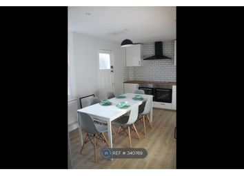 Thumbnail Room to rent in Brockley Grove, London