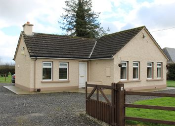 Thumbnail 2 bed detached house for sale in Boltown, Kilskyre, Kells, Co. Meath