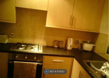 Room to rent in A, Bournemouth BH2