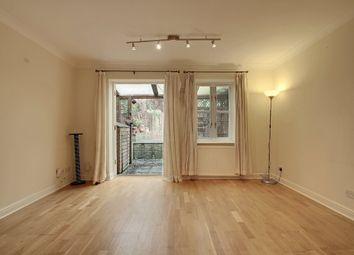 Thumbnail 4 bed town house to rent in Goddard Place, London