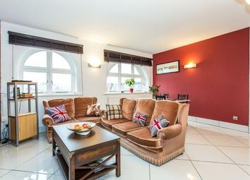 Thumbnail 3 bed flat for sale in Temple Buildings, Bath Lane, Newcastle Upon Tyne, Tyne And Wear