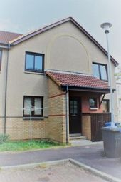 Thumbnail 2 bed flat to rent in Colton Court, Off William Street.