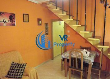 Thumbnail 3 bed apartment for sale in Villa De Chiva N14, Alicante (City), Alicante, Valencia, Spain