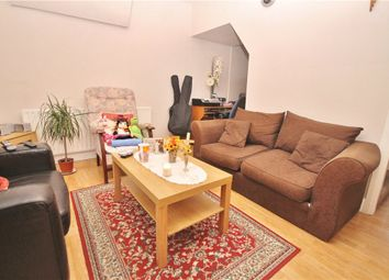 Thumbnail 2 bedroom property to rent in Gloucester Road, Croydon