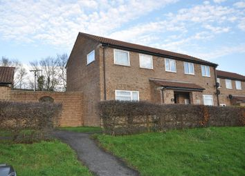 Thumbnail Studio to rent in Barton Road, Barnstaple