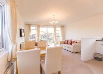 Thumbnail 2 bed property for sale in Hill View, Tunstall, Richmond