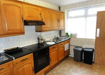 Thumbnail 7 bed detached house to rent in Colchester Street, Hillfields, Coventry