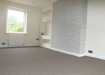 Thumbnail 3 bed property to rent in Southey Hall Road, Sheffield