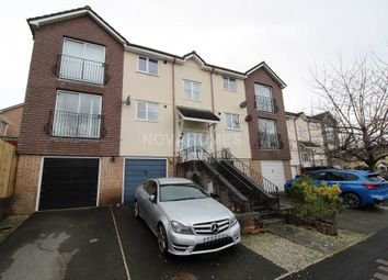2 bed flat to rent in Hawthorn Way, Higher Compton PL3