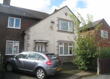 Thumbnail 4 bedroom semi-detached house to rent in Coniston, Swinton, Swinton