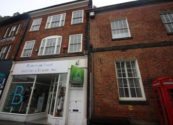 Thumbnail  Property to rent in Skinnergate, Darlington