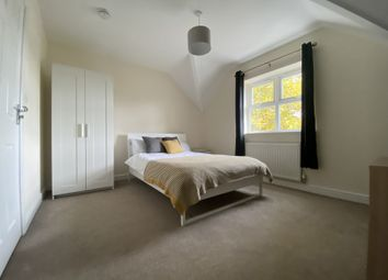Thumbnail 2 bed shared accommodation to rent in Arden Road, Acocks Green, Birmingham