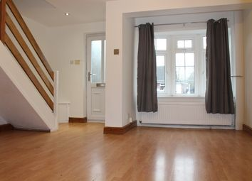 2 bed semi-detached house to rent in Welham Walk, Thurmaston, Leicester LE4