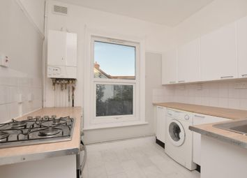 Gloucester Road North, Bristol BS7. 2 bed flat