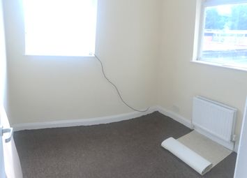 Thumbnail 2 bed flat to rent in Shaftesbury Avenue, Harrow