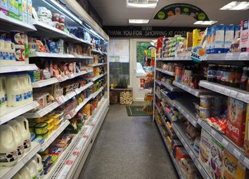 Thumbnail Retail premises for sale in Off License & Convenience YO10, North Yorkshire
