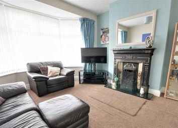 Thumbnail 4 bedroom semi-detached house for sale in Laburnum Road, Denton, Manchester