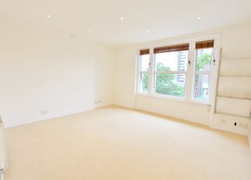 Thumbnail 1 bed flat for sale in Brondesbury Road, London