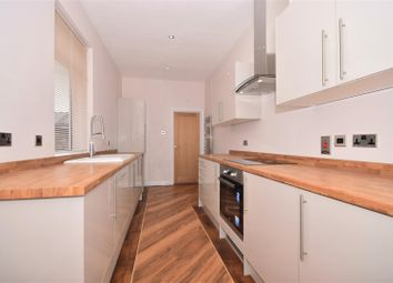 Thumbnail 3 bed cottage for sale in Grosvenor Street, Southwick, Sunderland