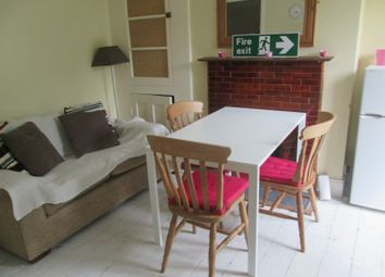 Thumbnail 3 bed property to rent in Cedar Gardens, Southampton