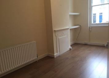 Thumbnail 1 bed flat to rent in Oakley Road, Islington, Angel, Essex Road