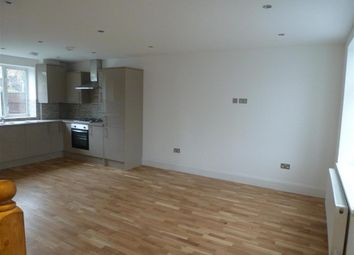 Thumbnail 3 bed terraced house for sale in Lushes Road, Loughton, Essex