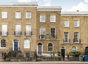 3 bed property for sale in Camberwell New Road, London SE5