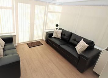 Thumbnail 5 bed shared accommodation to rent in Roberts Road, Balby, Doncaster