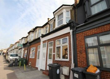 Thumbnail 2 bed maisonette for sale in Forest Road, Walthamstow, London