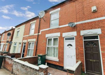 Pleasant Find 4 Bedroom Houses For Sale In Coventry Zoopla Home Interior And Landscaping Transignezvosmurscom
