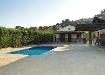 Thumbnail 3 bed property for sale in Coin, Malaga, Spain