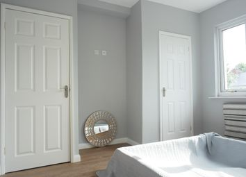 Thumbnail 4 bed shared accommodation to rent in Barnabas Avenue, Crewe, Cheshire