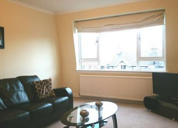 Thumbnail 2 bed flat to rent in Holburn Street, City Centre