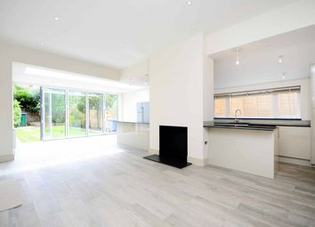 Thumbnail 6 bed property to rent in Cranhurst Road, Willesden Green, London