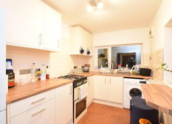 2 bed semi-detached house for sale in Cotleigh Road, Romford RM7