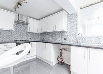 Thumbnail 3 bedroom property to rent in Grosvenor Park Road, Walthamstow Village