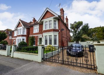 Thumbnail 6 bed property for sale in Dorset Road, Bexhill On Sea