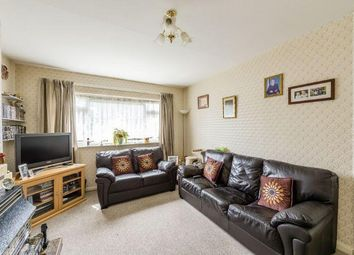 2 bed maisonette for sale in Homefield Close, London NW10