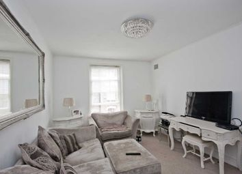 Thumbnail 1 bed flat to rent in Fanshaw Street, London, Shoreditch