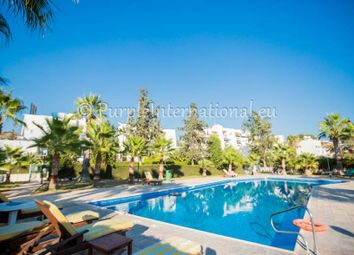Thumbnail 2 bed apartment for sale in Pareklisia, Cyprus
