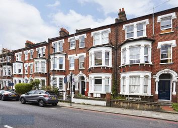 Thumbnail 1 bed flat for sale in Tremadoc Road, Clapham