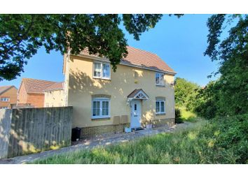 Thumbnail 3 bed semi-detached house for sale in Clos Celyn, Barry