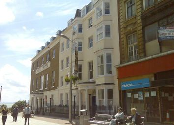 Thumbnail Office to let in Suite 2, Princess Caroline House, 1 High Street, Southend-On-Sea